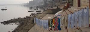 Indien 029_Ausschnitt_1000pixel